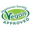 vegánsky peeling